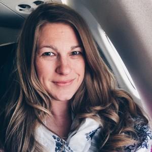 Sarah Mock