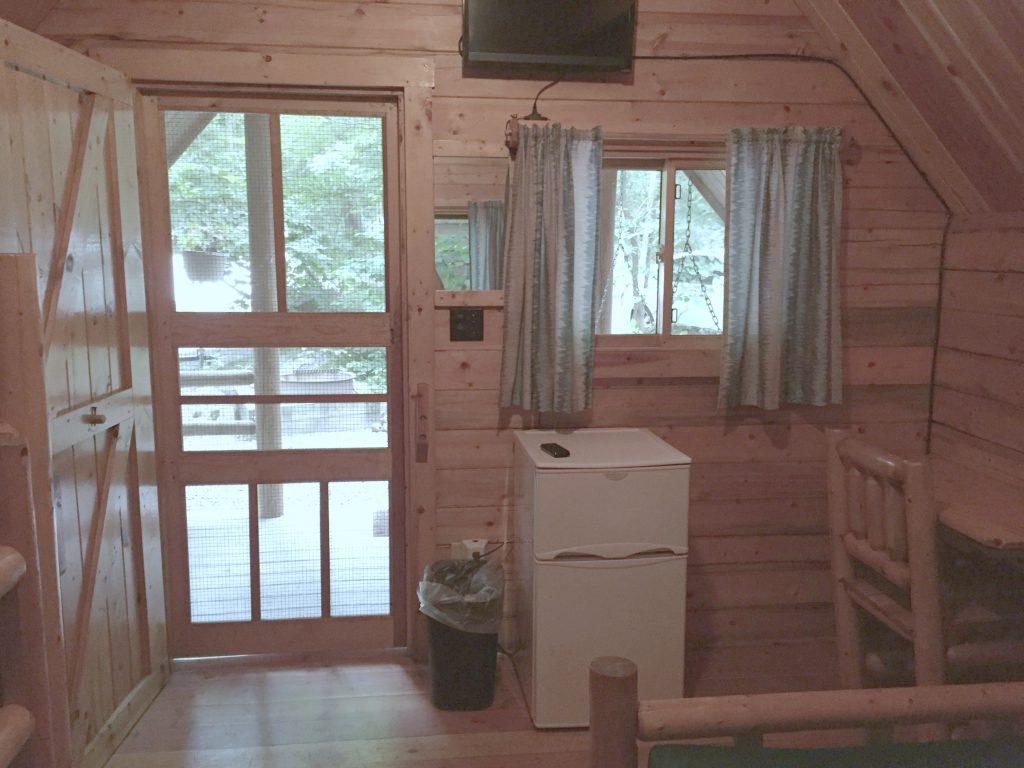 One-Room-Cabin-Gettysburg-KOA