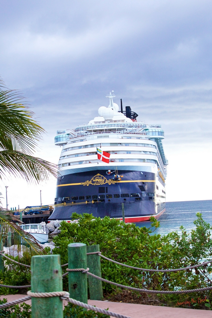 Cruises Archives Shes On The Go - Alex and ani cruise ship