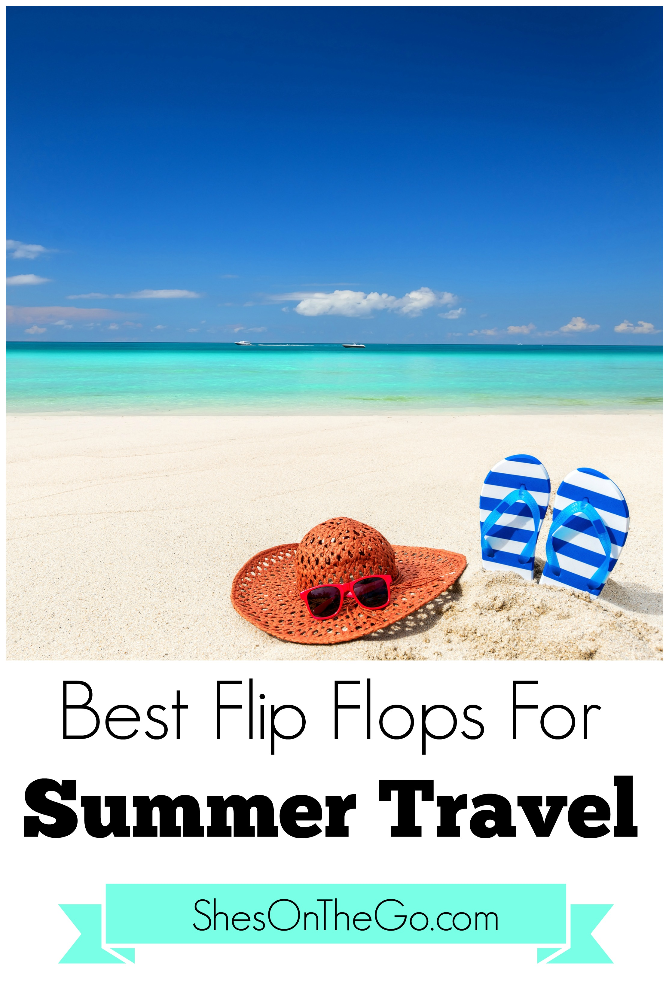 The Summer Season Is Upon Us And You Know What That Means?!! Time To Break  Out The Flip Flops And Let Our Toes Bask In The Glorious Sunshine!