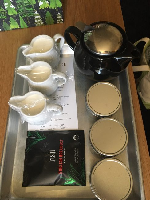 Coffee-service-at-the-Durham-Hotel-488x650
