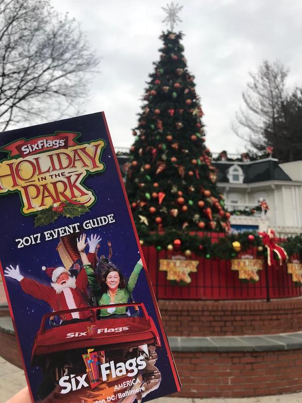 Six-Flags-Holiday-in-the-Park-Event-Guide