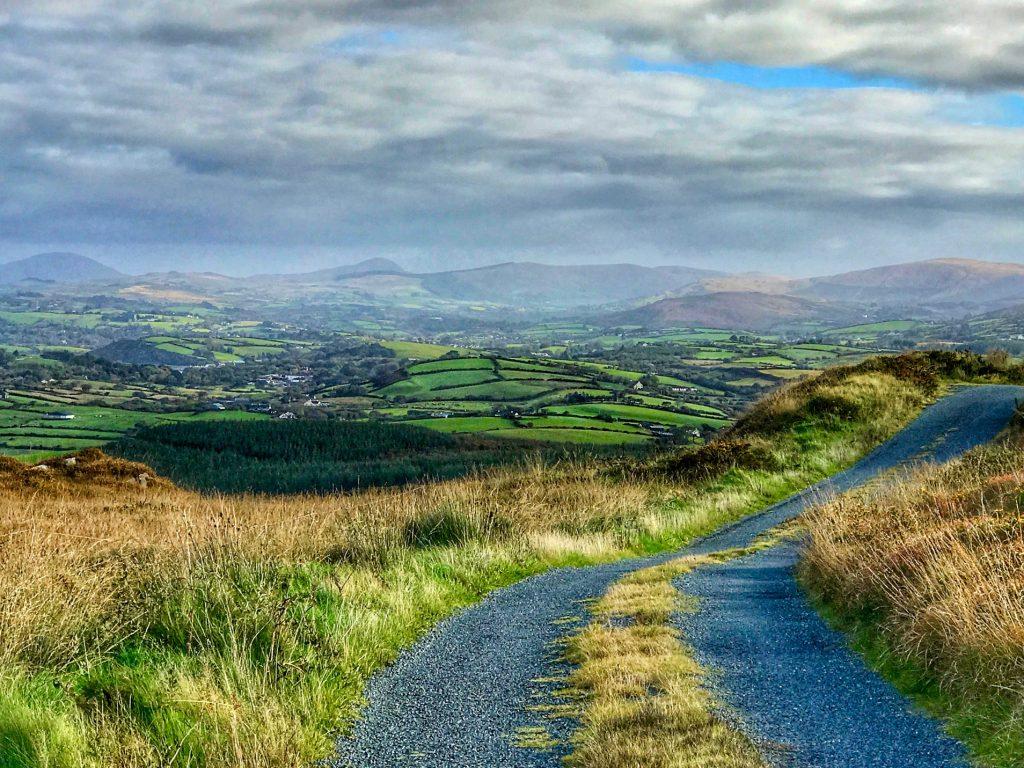 Southern Ireland