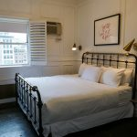 LIFE Hotel King room