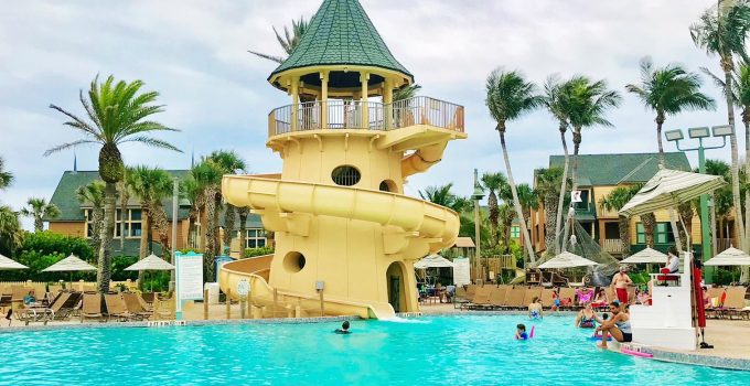 A Family Guide to Vero Beach Florida
