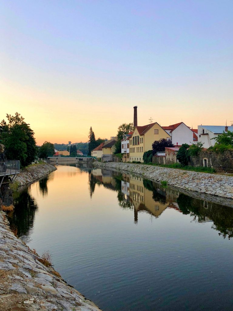 5 Must See Place in the Czech Republic