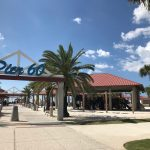 Weekend Guide to Clearwater Beach Florida
